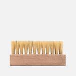 Щетка для обуви Jason Markk Premium Shoe Cleaning Brush фото- 0