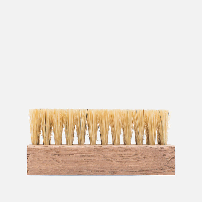Щетка для обуви Jason Markk Premium Shoe Cleaning Brush