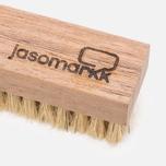 Щетка для обуви Jason Markk Premium Shoe Cleaning Brush фото- 1