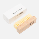 Щетка для обуви Jason Markk Standard Shoe Cleaning Brush фото- 2