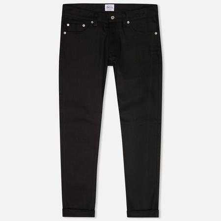 Мужские джинсы Denim Demon Onne Black