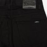 Мужские джинсы Denim Demon Onne Black фото- 1