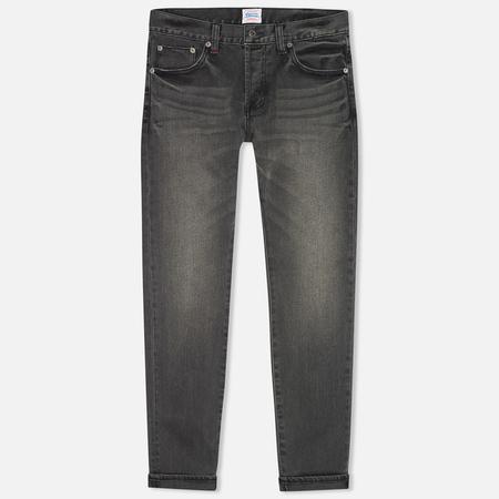 Мужские джинсы Denim Demon Onne Grey