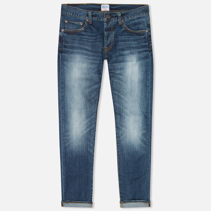 Мужские джинсы Denim Demon Onne Mid Blue