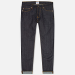 Denim Demon Onne Men's Jeans Raw Blue photo- 0