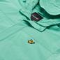 Мужская куртка Lyle & Scott Hooded Pocket Sea Mint фото - 1