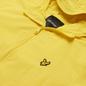 Мужская куртка ветровка Lyle & Scott Zip Through Hooded Buttercup Yellow фото - 1