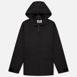 Мужская куртка Weekend Offender Masvidal Black