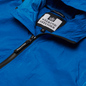 Мужская куртка Weekend Offender Technician Ocean фото - 1