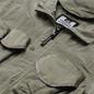 Мужская куртка Weekend Offender Cotoca Field Bullet фото - 1