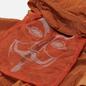 Мужская куртка Weekend Offender Cotoca Field Marmalade фото - 2