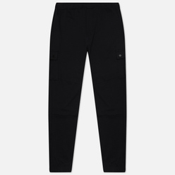 Мужские брюки Weekend Offender Kwale Black