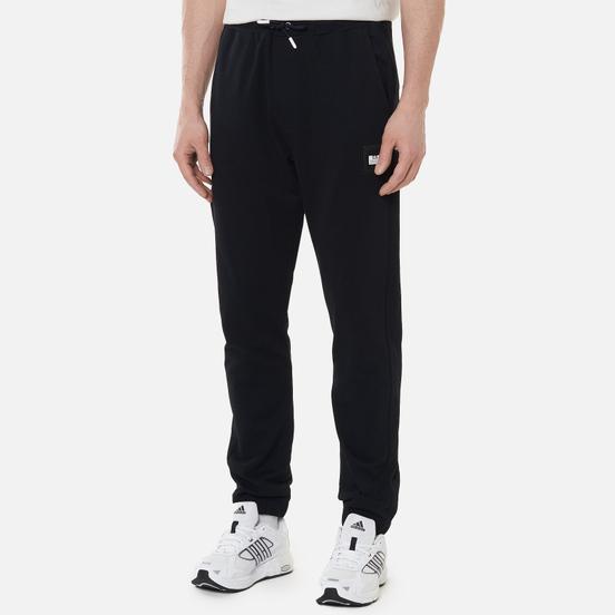Мужские брюки Weekend Offender Manele Black
