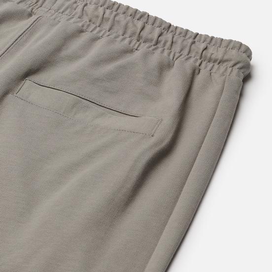 Мужские брюки Weekend Offender Manele Bullet