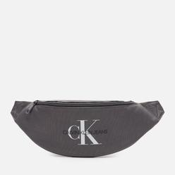 Сумка на пояс Calvin Klein Jeans Streetpack Volcanic Glass