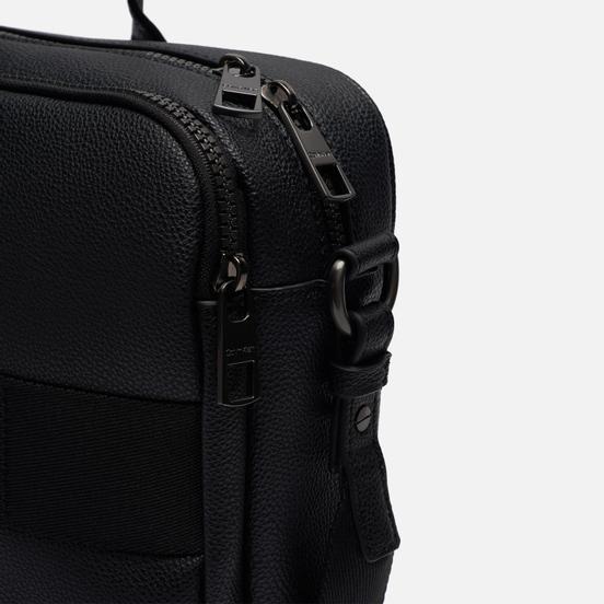 Сумка Calvin Klein Jeans 2G Laptop Black