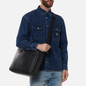 Сумка Calvin Klein Jeans 2G Laptop Black фото - 5