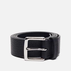 Ремень Calvin Klein Jeans Square Black