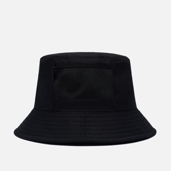 Панама Calvin Klein Jeans Mesh Mono Black
