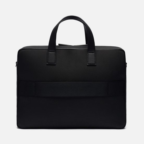 Сумка Calvin Klein Jeans Laptop Pocket Black