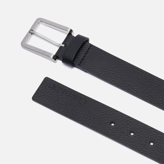 Ремень Calvin Klein Jeans Essential Plus Black