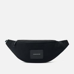 Сумка на пояс Calvin Klein Jeans Sport Essential Black