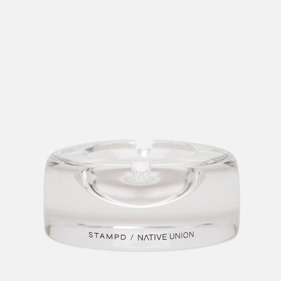 Кабель Native Union x Stampd Night Apple Lightning 3m Cosmos