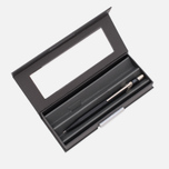 Механический карандаш Caran d'Ache Office Classic 0.7 Black фото- 4