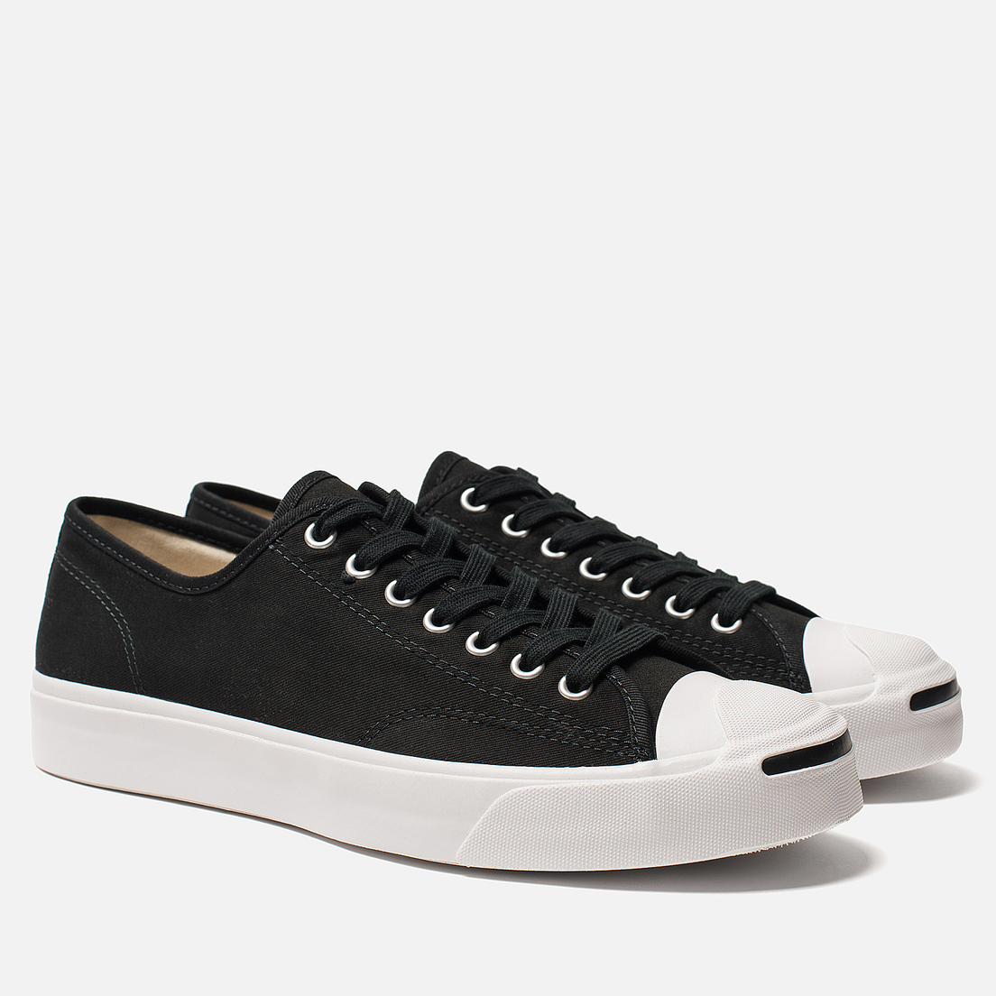 Converse Jack Purcell Gold Standard 164056