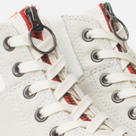 Мужские кеды Converse Chuck Taylor MA-1 Zip Pack White/Night фото- 5