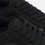 Кеды Vans Old Skool Lite Plus Canvas Black фото- 3