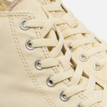 Кеды Converse Chuck Taylor All Star Classic Hi Natural/White фото- 5