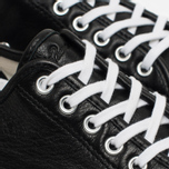 Converse Jack Purcell Signature Plimsoles Black photo- 5
