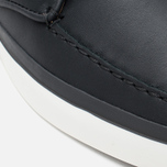 Lacoste Sevrin LCR SRM Men's Plimsoles Black photo- 7