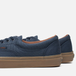 Мужские кеды Vans Era Blue Nights/Medium Gum фото- 3