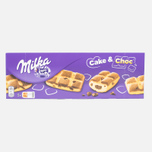 Milka Cake & Choc Сupcakes 175g photo- 0