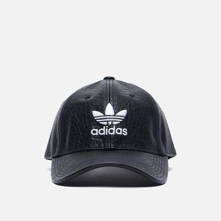 Кепка adidas Originals AC F Black