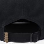 Кепка adidas Originals NMD 5 Panel Black/Linkha фото- 3