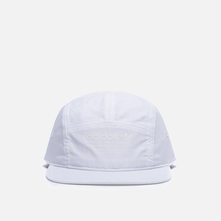 Кепка adidas Originals NMD 5 Panel White