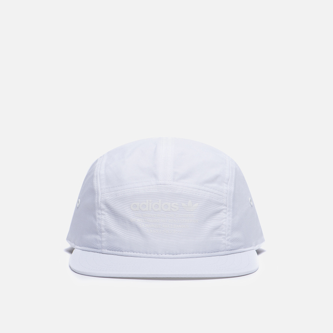 Кепка adidas Originals NMD 5 Panel White