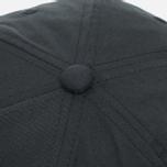adidas Originals Reedition EQT Cap Black photo- 3