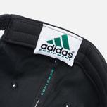 adidas Originals Reedition EQT Cap Black photo- 4