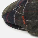 Кепка Barbour Classic Wool Tartan фото- 3