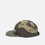 Carhartt WIP Hill Starter Сap Camo Laurel photo- 2