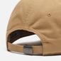 Кепка Carhartt WIP Madison Logo Leather/Dark Navy фото - 3