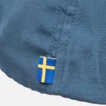 Детская кепка Fjallraven Helags Junior Uncle Blue фото- 7