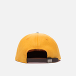 Кепка Ebbets Field Flannels Mariano Tigres 1948 Wool Yellow фото- 3