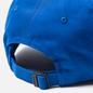 Кепка Etudes Booster Etudes Blue фото - 3