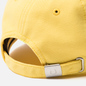 Кепка Fred Perry Pique Classic Electric Yellow фото - 3
