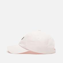 Кепка Lyle & Scott Cotton Twill Baseball Pastel Pink фото- 2